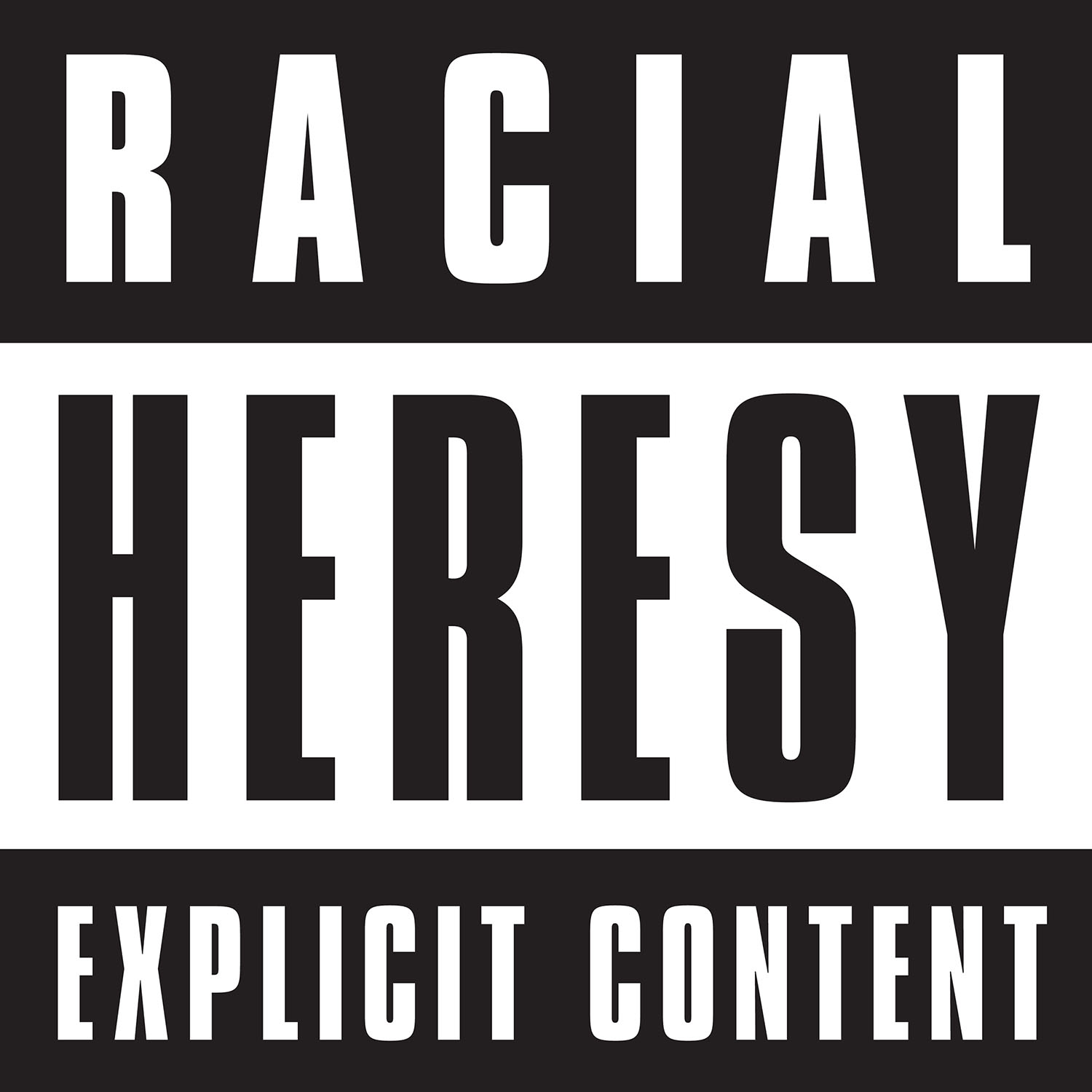 Podcasts – Racial Heresy